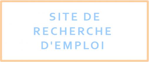 idees innovantes service numérique recherche d'emploi en ligne